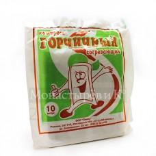 Sinapis charta (Mustard plaster) 10pcs