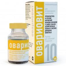 Ovariovit 10ml