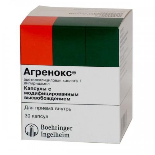 Chloroquine greece