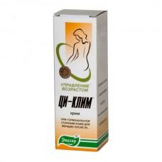 Ci-Klim cream