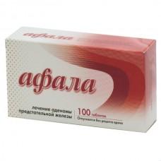 Afala 100 tablets
