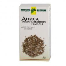 Anisi fructus 50g