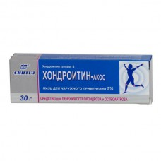 Chondroitin AKOS (Chondroitin sulfate)
