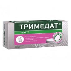 Trimedat (Trimebutine) Forte