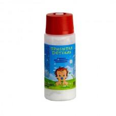 Baby Powder (Zinc oxide + [Amylum + Talc]) 40g