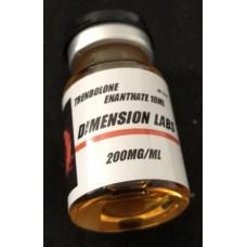 Trenbolone Enanthate 200mg/ml 10ml