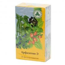 Arphasetin-E