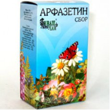 Arphasetin 50g