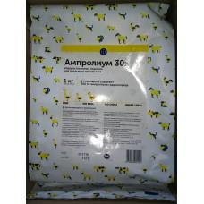 Amprolium 30% 1kG