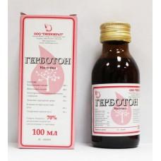 Herboton 100ml