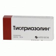 Thiotriasoline